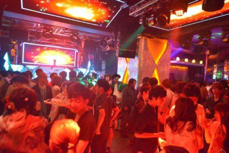 Rcawaii夏祭り♪賑わってます!Part2