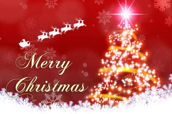 クリスマスデートコーデ特集 Cawaiiクリスマス
