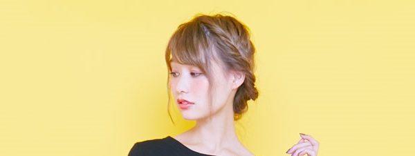 トップスが主役のトレンドファッション☆