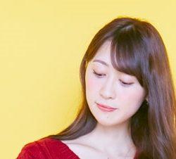 ワイドパンツをきれいめに☆会社の飲み会コーデ