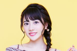 ベルト付きがオシャレ☆初秋におすすめのスカートコーデ