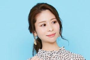 大人カジュアルなワイドパンツコーデ☆