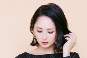 ☆2019☆きちんと可愛い♪秋のオフィスカジュアルコーデ