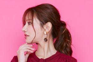 ★大人可愛い☆2019秋のきれいめコーデ