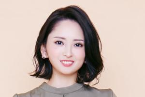【2019・秋】通勤にもおすすめ!きれいめパンツコーデ