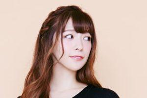 ☆2019☆秋のフェミニンコーデ