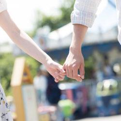 夏のUSJ デート ♪服装のポイント・おすすめコーデをご紹介!