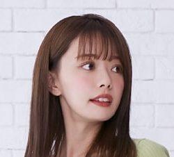 【2020・秋冬】キレイ色アイテムで作る女子アナ風コーデ